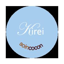 soincocon